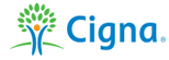 Cigna HealthCare2013 rank: 42012 rank: 4Cigna had commercial enrollment in Tennessee of 70,081, as of Jan. 2013. That number represents 3.6 percent of the total statewide PPO market.