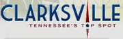 City of Clarksville2013 rank: 5City of Clarksville has an estimated 989 employees. The local city government provides information and services.