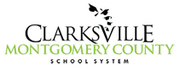 Clarksville-Montgomery County School System2013 rank: 42012 rank: 4Montgomery County schools educated an average daily membership of 29,728 students across 36 schools during the 2011-2012 school year. During that term, the school system graduated 1,912 students.