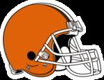 Steelers minority owner to buy Browns