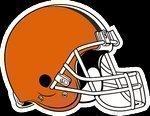 Steelers minority owner to buy Browns