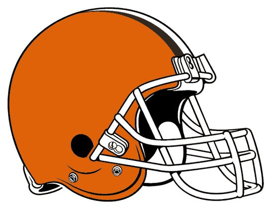Steelers minority owner Jimmy Haslam III is expected to announce Friday that he has purchased the Cleveland Browns.