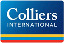 Colliers honors Portland office for marketing efforts