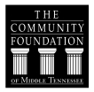 The Community Foundation of Middle Tennessee2013 rank: 12012 rank: 2Total giving: $72.7 millionFiscal year ended: Dec-12Assets: $356.8 million