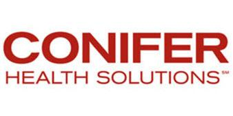 Frisco-based Conifer Health Solutions plans to begin construction on its new headquarters on Tuesday.