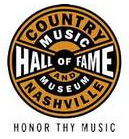 Country Music Hall of Fame and Museum2012 rank: 2Country Music Hall of Fame had 507,510 paid admissions in 2011. They have 81 full-time employees. The Hall of Fame is home to priceless artifacts, exhibitions and Nashville's oldest recording studio.