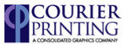 Courier Printing Co.2013 rank: 4Local employees: 85Principal products: Catalogs, brochures, direct mail, signage