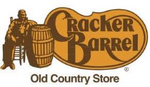 <strong>Biglari</strong> continues push for Cracker Barrel sale