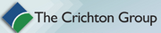 The Crichton Group2013 rank: 2The Crichton Group had $74.2 million in P&C premiums written locally in 2012. The firm has over 3,570 clients, 87 percent of which are commercial.
