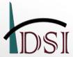 2012 rank: 3Buyer: DaVita Inc., El Segundo, Calif.Seller: DSI Holding Co. Inc., NashvilleDeal size: $690MClosed date: February 6, 2011
