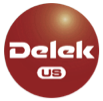 Delek finishes 2013 with Q4 loss