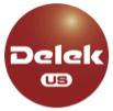 1Delek US Holdings Inc.Ticker: NYSE:DKCEO: Ezra YeminLocation: BrentwoodEmployees: 4,033