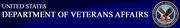 Department of Veterans Affairs Tennessee Valley Healthcare System2013 rank: 5Tennessee Valley Healthcare System has an estimated 1,917 Rutherford County employees. The Murfreesboro VA hospital provides health care for veterans.