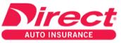 Direct General Corp.2013 rank: 152012 rank: 152012 revenue: $461.8 million1-yr growth: 2.5%3-yr growth: (10.3%)
