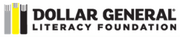 Dollar General Literacy Foundation2013 rank: 42012 rank: 6Total giving: $11.1 millionFiscal year ended: Jan-13Assets: $31.4 million