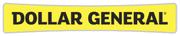 8Dollar General Corp.Ticker: NYSE:DGCEO: Richard DreilingLocation: GoodlettsvilleEmployees: 90,500