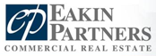 Eakin Partners2013 rank: 42012 rank: 6Eakin Partners had a total local area lease volume in 2012 of $150.6 million covering 166 transactions. The firm has 8 local area affiliated brokers.