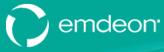Emdeon2013 rank: 52012 rank: 62012 revenue: $1.2 billion1-yr growth: 5.2%3-yr growth: 28.3%