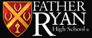 Father Ryan High School2013 rank: 52012 rank: 5Father Ryan has enrollment of 940. The school was founded in 1925.