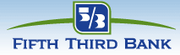 Fifth Third Bank2013 rank: 5Local mortgage volume: $456.8 millionLocal market share: 3.8%