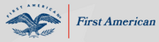 First American Title Insurance Co.2013 rank: 12012 rank: 1Direct premiums written in Tennessee, 2012: $27.7 millionTotal direct premiums written, 2012: $2.8 billion