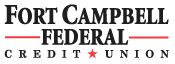 Fort Campbell Federal Credit Union2013 rank: 32012 rank: 2Fort Campbell Federal Credit Union had assets at year end 2012 of $446 million.