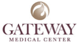 Gateway Medical Center2013 rank: 3Gateway has 1,100 employees. The Clarksville hospital provides health care services.
