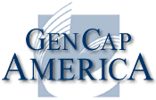 Gen Cap America Inc.2013 rank: 4 (tie)2012 rank: 3 (tie)Gen Cap America has $300 million in total capital under management.  Their preferred industries include manufacturing, distribution, basic services and health care.  100 percent of their deals in 2012 were made as private equity deals.  The firm is based in Nashville.
