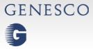 Genesco strikes partnership with Macy's