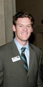 Maury County economic development chief <strong>Gengelbach</strong> heads for private sector