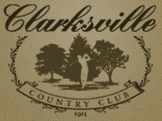 Clarksville Country Club2013 rank: 4Clarksville Country Club offers a 72-par course with a men's slope and course rating from the back tees of 139/74.0. Yardage from the back tees is 6,933. The private course opened in 1913.