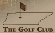 The Golf Club of Tennessee2013 rank: 22012 rank: 2Golf Club of Tennessee offers a 71-par course with a men's slope and course rating from the back tees of 144/74.8. Yardage from the back tees is 7,184. The private course opened in 1991.
