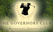 The Governors Club2013 rank: 32012 rank: 3Governor's Club offers a 72-par course with a men's slope and course rating from the back tees of 139/73.8. Yardage from the back tees is 7,031. The private course opened in 1999.
