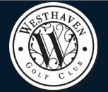 Westhaven Golf Club2013 rank: 52012 rank: 4Westhaven offers a 72-par course with a men's slope and course rating from the back tees of 138/73.9. Yardage from the back tees is 6,976. The private course opened in 2009.