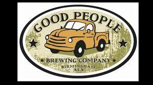 Good People Brewing Co. is one local brewer that is in expansion mode.