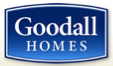 Goodall Homes and Communities2013 rank: 5Revenue growth, 2009-2012: 129.2%Revenue 2012: $60.9 million