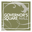 Governor's Square Mall2014 rank: 42013 rank: 4Gross leasable area: 1,100,000Leasing company: Cafaro Co.