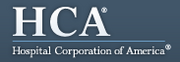 HCA Holdings Inc.2013 rank: 12012 rank: 1HCA posted 2012 revenue of $33 billion and net income of $1.6 billion. Their market cap at the end of May 2013 was $17.4 billion.