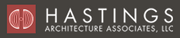 Hastings Architecture Associates2013 rank: 32012 rank: 3Hastings Architecture has 22 local registered architects and a total staff of 42.  The Nashville-based firm's notable recent projects are: Laurel Residential Tower, AmSurg Headquarters, Tractor Supply Store Support Center.
