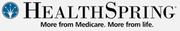 2013 rank: 1$4.1 billionBuyer: Cigna Corp., Bloomfield, Conn.Seller: HealthSpring Inc., Franklin