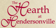 Hearth at Hendersonville2013 rank: 3 (tie)Hearth at Hendersonville has 130 licensed beds. The Hearth Management facility was opened in 2012.