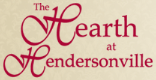 Hearth at Hendersonville2014 rank: 32013 rank: 3 (tie)No. of licensed beds: 155Owner: Hearth Management