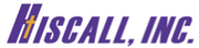 Hiscall Inc.2013 rank: 2Hiscall has 48 local area tech employees and 83 total local area employees. The firm is based in Dickson. Their major products are: telephone systems, structured cabling, data networking, nurse call, A/V, CCTV, carrier services.