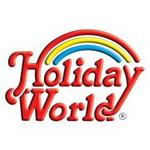 Family feud at Holiday World leaves park control up in the air