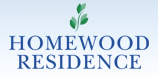 Homewood Residence at Brookmont Terrace2013 rank: 1Homewood Residence at Brookmont Terrace has 184 licensed beds. The Brookdale Senior Living facility was opened in 2000.