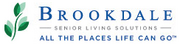Homewood Residence at Brookmont Terrace2014 rank: 12013 rank: 1No. of licensed beds: 184Owner: Brookdale Senior Living