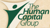 The Human Capital Group Inc.2013 rank: 42012 rank: 4Human Capital Group had 53 retained permanent placements in 2012. 100 percent of them were at the management level, and 55 percent of them were within the local area. Their industry specialties are consumer products, education, financial services, healthcare, manufacturing, life sciences, supply chain, and technology.