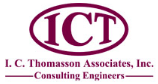 I.C. Thomasson Associates Inc.2014 rank: 42013 rank: 4No. of local licensed engineers: 48No. of total local staff: 140