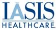 Iasis Healthcare2013 rank: 12012 rank: 12012 revenue: $2.5 billion1-yr growth: 0%3-yr growth: 16.8%