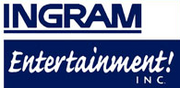 Ingram Entertainment Inc.2013 rank: 112012 rank: 112012 revenue: $513.1 million1-yr growth: (6.5%)3-yr growth: (28.5%)